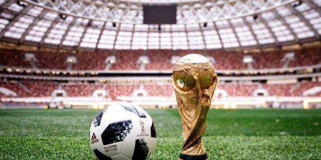 Inteligenta artificiala a prezis cine ia Cupa Mondiala. Pe cine trebuie sa pariezi