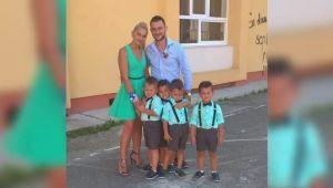 Romania are cea mai scazuta natalitate din ultimii 50 de ani. Cuplurile prefera sa-si intemeieze o familie in strainatate