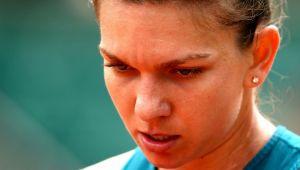 Avertismentul transmis de WTA pentru Simona Halep