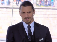 "Zlatan a luat foc: ""Vrei sa castigi Mondialul si tu nu-l iei la nationala?! E ridicol si n-ai ce sa cauti aici"". Antrenorul pe care l-a criticat"