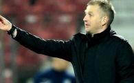 Ar fi fost BOMBA VERII in Liga 1: CFR Cluj a incercat sa transfere un fotbalist care tocmai ce a jucat la Cupa Mondiala! De ce picat mutarea