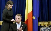 BREAKING NEWS. Mesajul SUA pentru România. Anunțul despre Kovesi