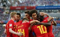 BELGIA - PANAMA 3-0 | Penedo a reusit o prima repriza fabuloasa, dar a fost tradat de aparare in repriza a doua! Mertens - super gol si dubla Lukaku! VIDEO REZUMAT