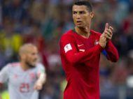 Ronaldo i-a convins pe seici: salariu ASTRONOMIC dupa tripla din meciul cu Spania! Oferta de ULTIMA ORA!