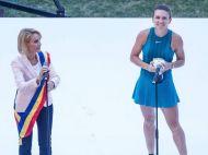 """Gabriela Firea RUPE TACEREA dupa huiduielile de pe National Arena: """"M-am gandit mai bine!"""" Mesaj pentru contestatari"""