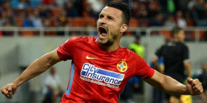 CFR nu glumeste si vrea sa detoneze bomba: Budescu, plus un alt jucator de nationala! Mara:  Acum asteptam ca Edi sa hotarasca