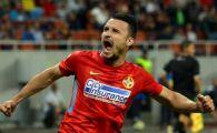 """CFR nu glumeste si vrea sa detoneze bomba: Budescu, plus un alt jucator de nationala! Mara: """"Acum asteptam ca Edi sa hotarasca"""""""