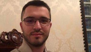 Fiul ministrului Justitiei s-a rasturnat cu masina in Iasi