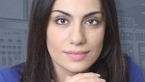 Arestata in Rusia pentru spionaj in favoarea Romaniei. Cine este Carina Turcan