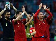REZUMATE VIDEO: Columbia 1-2 Japonia, Senegal 1-2 Polonia! Miercuri joaca Portugalia si Spania