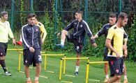Dinamo, doua noutati din B! Ce jucatori vin in echipa lui Bratu