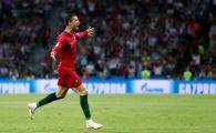 TOP GOLGHETERI CUPA MONDIALA 2018: Ronaldo conduce, Lukaku si Kane ii sufla in ceafa! Cum arata topul marcatorilor