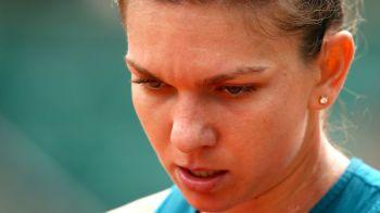"""""""Nimeni nu stie cat de greu i-a fost!"""" Prin ce a trecut Simona Halep inainte sa castige Roland Garros. Abia acum s-a aflat"""
