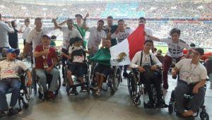 Gestul SUPERB al lui Roman Abramovic! 30 de copii cu dizabilitati au ajuns la Mondial datorita patronului lui Chelsea