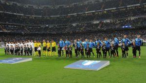 L-au crescut pe Zlatan si au jucat finala de Champions League! Cine e Malmo, adversara CFR-ului din turul 2 al Ligii