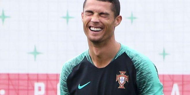 Daca te cheama Ronaldo la el acasa, mai bine sa nu te duci!  Evra, declaratia care a facut inconjurul lumii