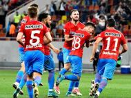 Tragerile la sorti Europa League // FCSB si Viitorul isi afla adversarele, LIVE pe sport.ro de la ora 13:00