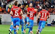 Tragerile la sorti Europa League // FCSB si-a aflat adversara! Viitorul merge in Luxemburg si daca se va califca va merge in Olanda