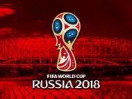 De la surprizele oferite de Mexic si Islanda, la forma fabuloasa a lui Ronaldo! 11 concluzii dupa prima etapa a Cupei Mondiale din Rusia