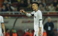 """Takayuki Seto a primit oferta de la Dinamo: """"Am terminat contractul cu Astra!"""" Ce oferte are mijlocasul"""