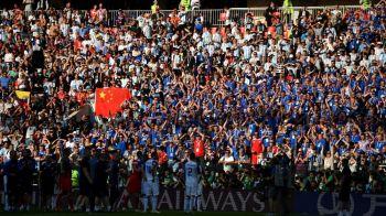 Suporteri intorsi din drum la poarta stadionului! Pacaleli de zeci de mii de euro la Mondialul din Rusia