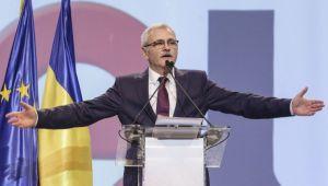 Decizia luata de conducerea PSD, dupa condamnarea lui Liviu Dragnea