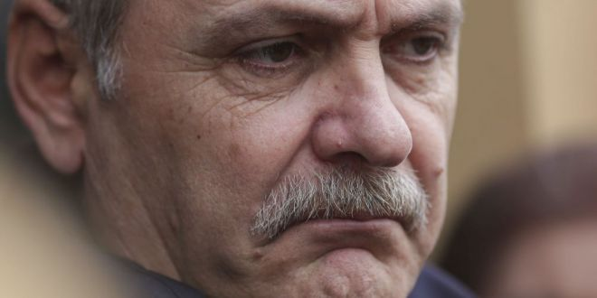 Ce se va intampla dupa condamnarea lui Liviu Dragnea