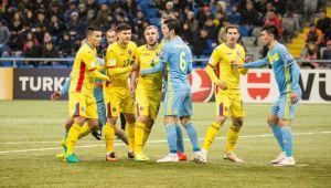 Continua RAZBOIUL cu Steaua! Revenire BOMBA in Liga 1! Cu cine e aproape sa semneze Sapunaru