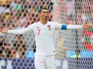 """""""Este o BESTIE! De la Pele n-am mai vazut asa ceva!"""" Ce a spus Gica Hagi despre Cristiano Ronaldo si de ce Argentina lui Messi e marea dezamagire"""
