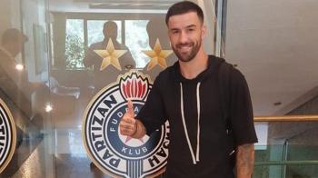 """TEAPA uriasa luata de Enache dupa plecarea de la Steaua: """"N-a fost platit nici macar o zi!"""" Transferul urias in Premier League anuntat astazi"""