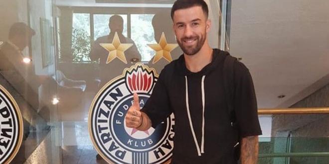 TEAPA uriasa luata de Enache dupa plecarea de la Steaua:  N-a fost platit nici macar o zi!  Transferul urias in Premier League anuntat astazi