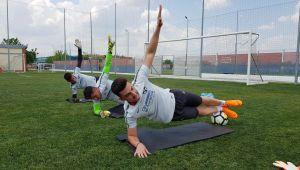 """""""Va fi cel mai mare transfer din Romania!"""" Surpriza URIASA anuntata de Anamaria Prodan pe piata transferurilor. Ce stelist poate bate recordul lui Stanciu"""