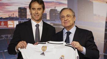 Neymar nu este singurul! Real Madrid pregateste un nou transfer urias de 70 de milioane de euro! Tinta: un alt fost jucator al Barcei