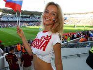 50.000 $ pentru fiecare rusoaica ce ramane gravida cu jucatorii de la Mondial! Scandal monstru in Rusia dupa campania unui mare lant de fast-food