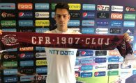 Al doilea transfer al lui Edi Iordanescu! CFR i-a SUFLAT un jucator lui Dinamo! Anunt OFICIAL