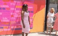 """""""Asta e planul meu!"""" Serena Williams a facut anuntul mult asteptat! Ce spune despre participarea la Wimbledon"""