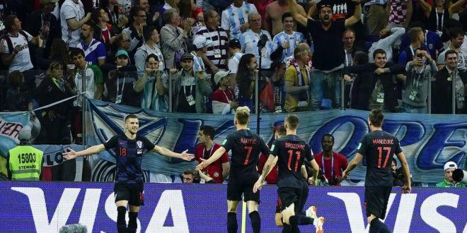Rezultatul asta nu e o surpriza!  Reactii imediate ale croatilor dupa SOCUL Mondialului: ce au spus despre Messi