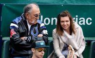Ion Tiriac, lovitura de 250 de MILIOANE de euro! Afacerea ANULUI in tenisului mondial