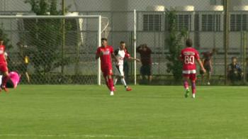 Reactia GENIALA a lui Florinel Coman cand a aflat ca a marcat in acelasi timp cu Mbappe! Pe cine pariaza la Mondial
