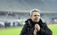 Sumudica, transfer de la FCSB! Ce jucator a luat din Romania la Al Shabab