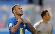 Cupa Mondiala 2018. Neymar, gol pentru ISTORIE la Mondial! Ce record a stabilit brazilianul cu reusita din meciul cu Costa Rica