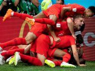 Programul de duminica: Anglia forteaza calificarea in optimi, Polonia si Columbia se lupta pentru ULTIMA SANSA!