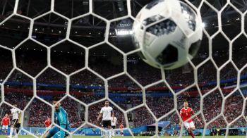 "Echipa REVELATIE de la Cupa Mondiala, suspectata de DOPAJ! Acuzatii INCREDIBILE: ""E clar!"" Reactia a venit imediat"