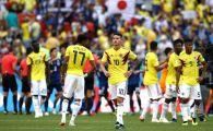 POLONIA 0-3 COLUMBIA CUPA MONDIALA 2018   Echipa care a umilit Romania in preliminarii pleaca acasa batuta mar! Situatia in grupa inaintea ultimei etape