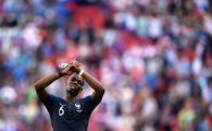 """Anunt SOC al lui Pogba la 25 de ani: """"Poate fi ultima mea Cupa Mondiala!"""" Ce a spus mijlocasul francez"""
