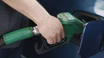 Start la ieftinirea benzinei. Decizia din weekend care a dus deja la scaderea preturilor, la nivel mondial