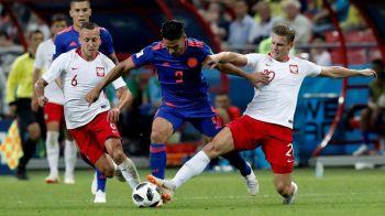 Prima mutare de la Mondial! Italienii anunta venirea lui Falcao imediat dupa meciul cu Polonia