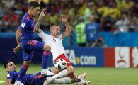 Un gol si un assist la Mondial si prinde un mega transfer: Real Madrid deschide negocierile pentru un columbian