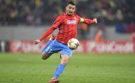 EXCLUSIV | A doua oferta pentru Budescu pe care Gigi Becali o are pe masa // Suma de transfer si salariul