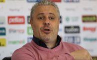 Reactia lui Sumudica despre transferul lui Budescu si pe cine mai vrea sa ia la arabi VIDEO